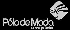 Logo Polo de Moda