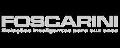 Logo Móveis Foscarini