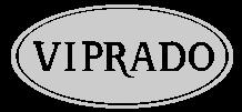 Logo Viprado