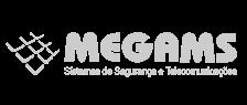 Logo Megams
