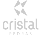 Logo Cristal Pedras