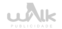 Logo Walk Publicidade