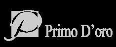 Logo Primodoro