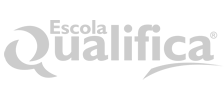 Logo Escola Qualifica