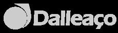 Logo Dalleaço