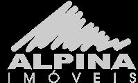 Logo Alpina Imóveis