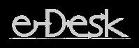 Logo E-Desk