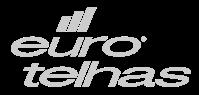 Logo EuroTelhas