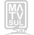 Logo MATVSAT