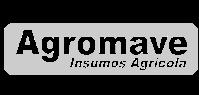 Logo Agromave