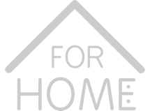 Logo For Home