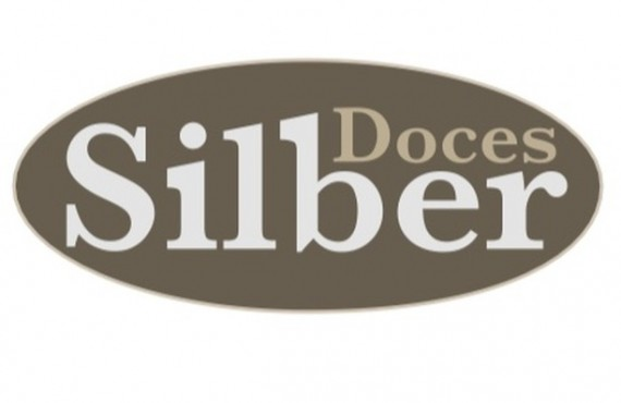 Doces Silber