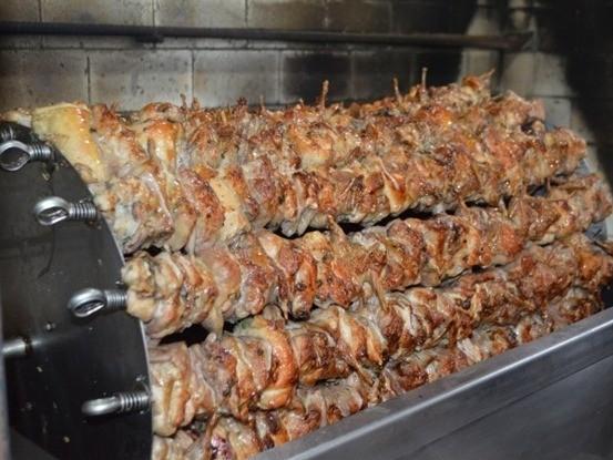 Foto FenaVindima 2020 vai oferecer diversas opções gastronômicas