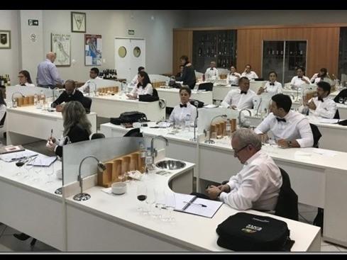 Foto Confira o período de inscrições para bolsas gratuitas nos cursos da Escola de Gastronomia