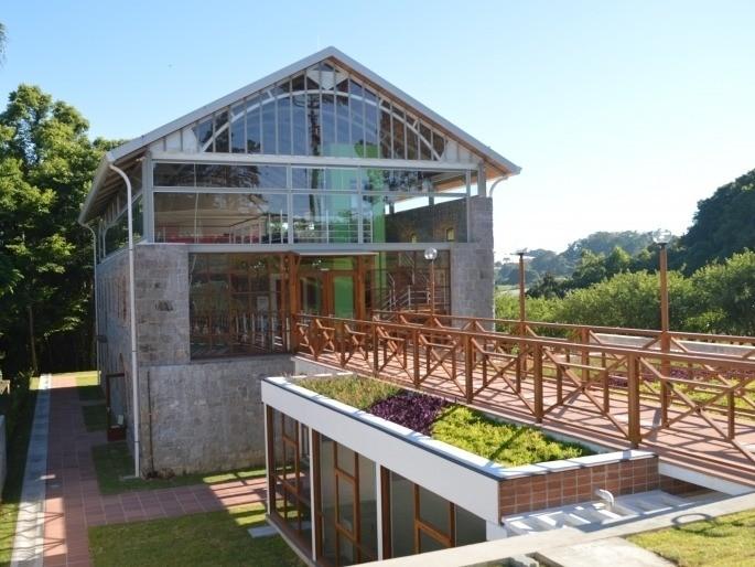 Foto Prefeitura divulga restrição de visitação nos museus e Casarão dos Veronese
