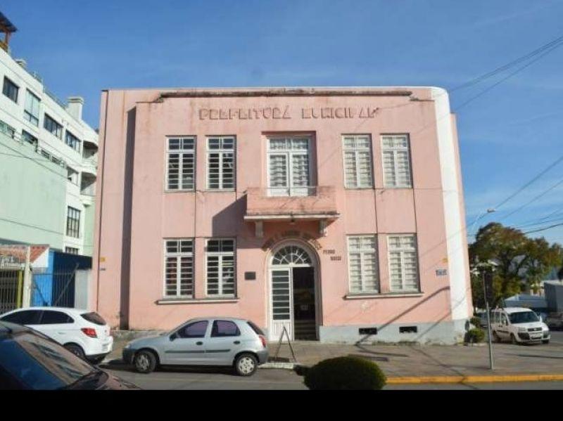 Foto Departamento de Cultura informa suspensão das atividades de museus, biblioteca e espaço cultura