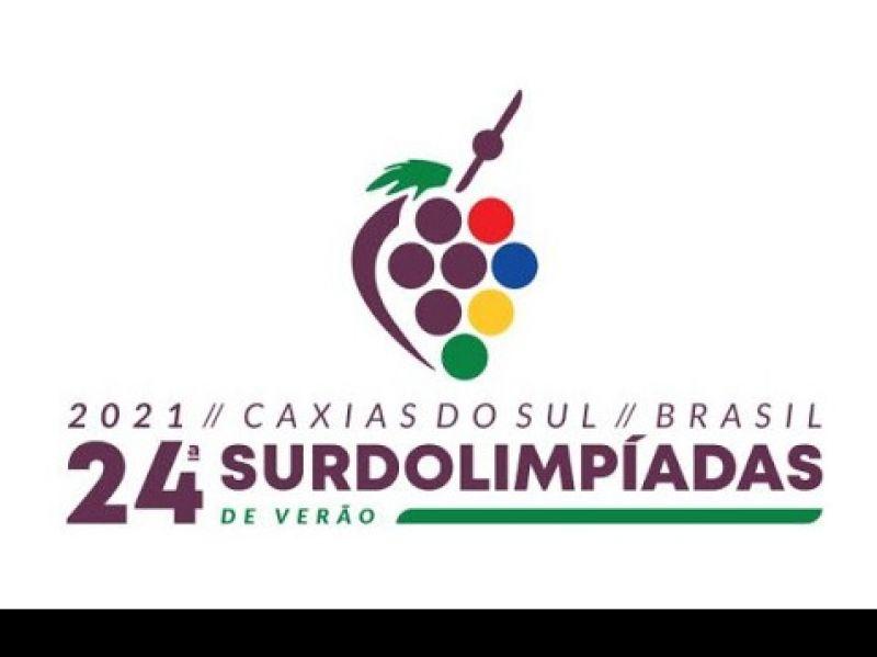 Foto Flores da Cunha será subsede da Surdolimpíada de 2021