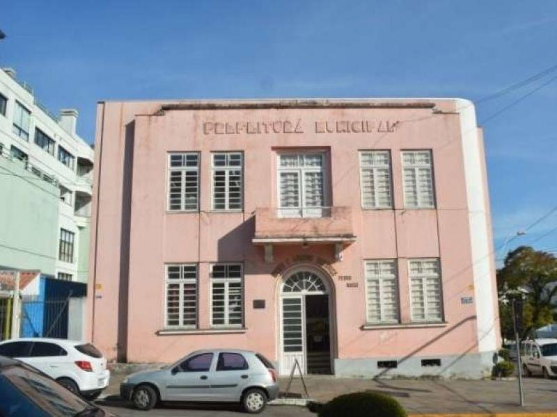 Foto Atendimento dos museus, biblioteca e Casarão dos Veronese por agendamento