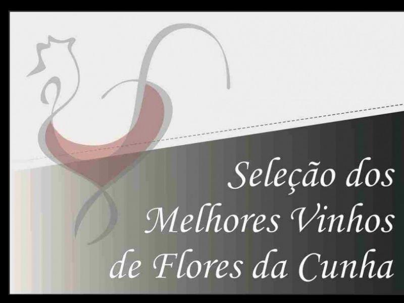 Foto Amostras de vinhos, sucos e espumantes são coletados para a 8ª Edição dos Melhores Vinhos de Flores da Cunha
