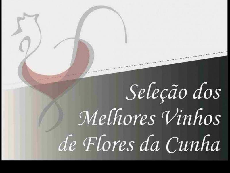 Foto Avaliação dos melhores vinhos de Flores da Cunha acontece na próxima semana