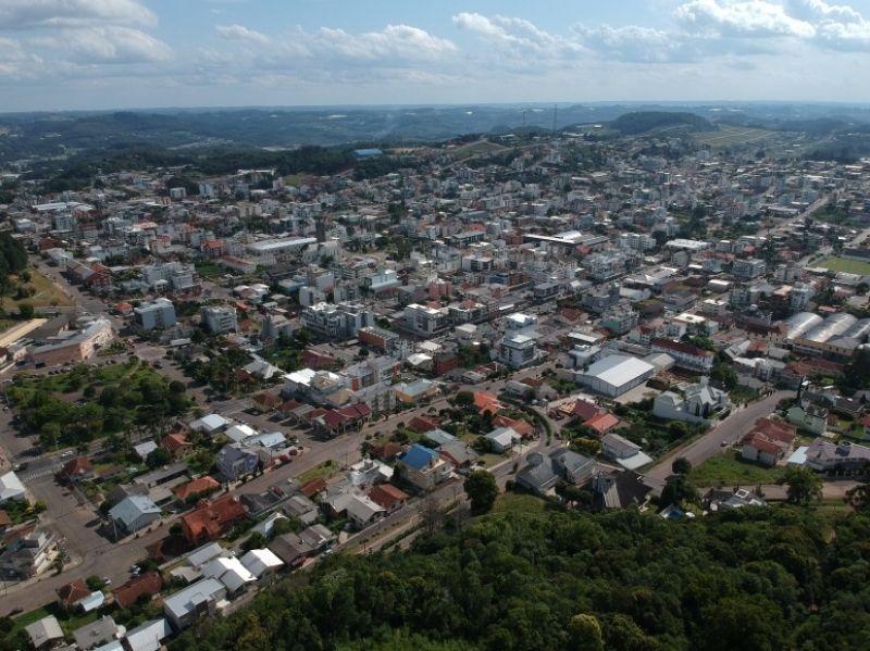 Foto Semana do turismo é instituída em Flores da Cunha