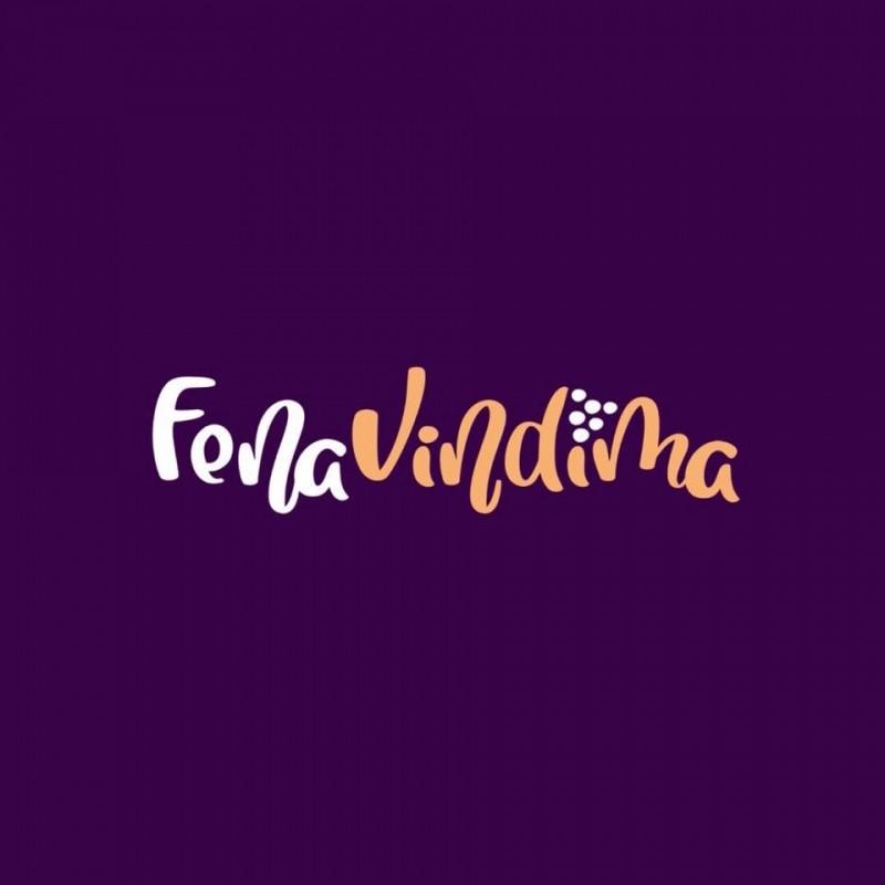 Foto de capa Apresentada a marca e o tema da Fenavindima 2020