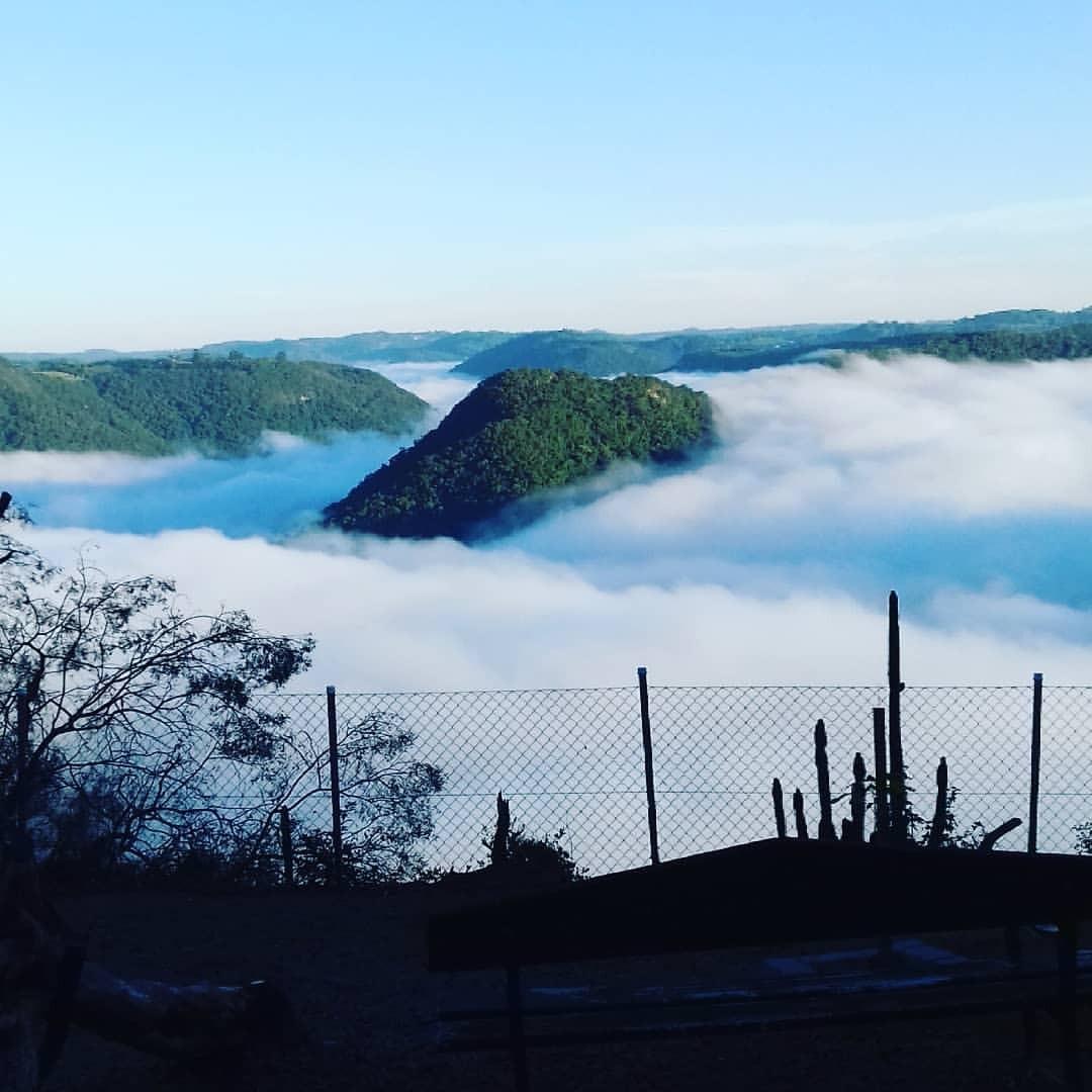 Foto do roteiro Rota Turística Vales da Serra
