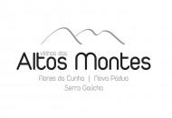 Foto Vinhos dos Altos Montes