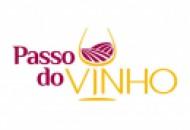 Foto Passo do Vinho