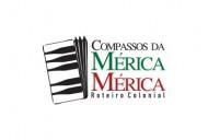 Foto Compassos da Merica Merica