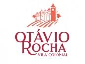 Foto Otávio Rocha Vila Colonial