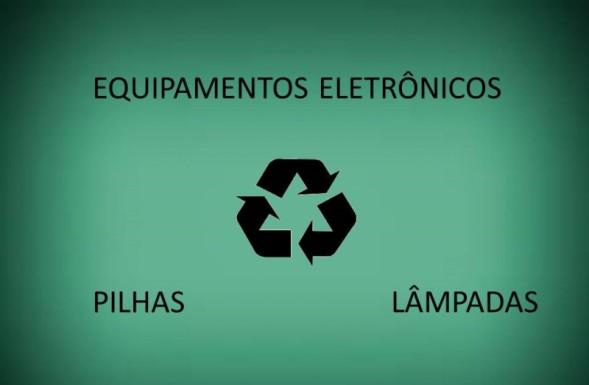 Foto de capa da notícia: Departamento Municipal do Meio Ambiente informa