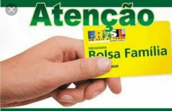 Foto de capa da notícia: Pesagem do Bolsa Família