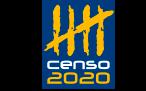 Foto de capa da notícia: Censo 2020 adiado para 2021
