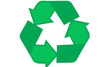 Foto de capa da notícia Coleta Seletiva do Lixo
