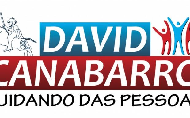 """Foto de capa da notícia: A Administração Municipal está de """"cara nova"""""""