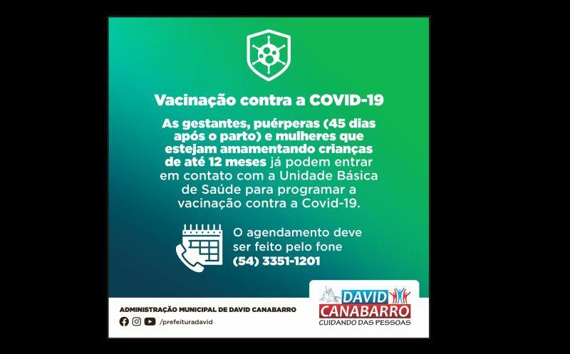 Foto de capa da notícia ATENÇÃO, CANABARRENSES!