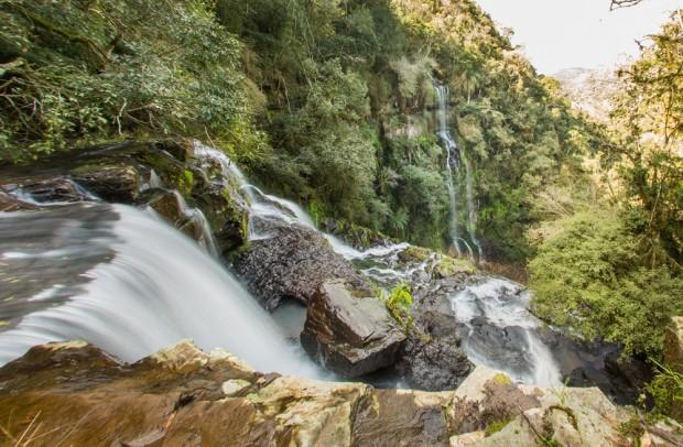 Foto de capa: Pontos Turísticos de Guaporé
