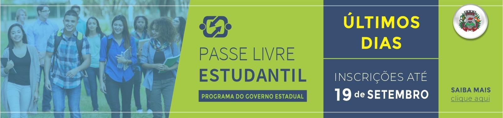 Banner 1 - Passe Livre 2