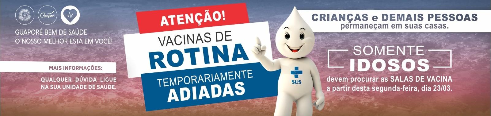 Banner 4 - Vacinas ROTINA - 1