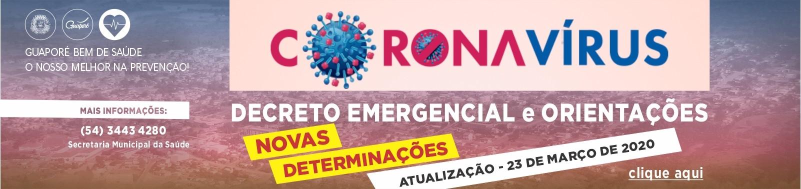 Banner 6 - Coronavírus - 3
