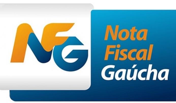 Foto de capa da notícia: Extração Municipal: Poder Público premia mais três consumidores no Nota Fiscal Gaúcha