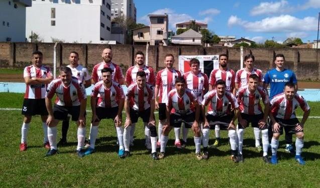 Foto de capa da notícia: Futebol: Cruzeiro e Santo André vencem pela Divisão de Acesso