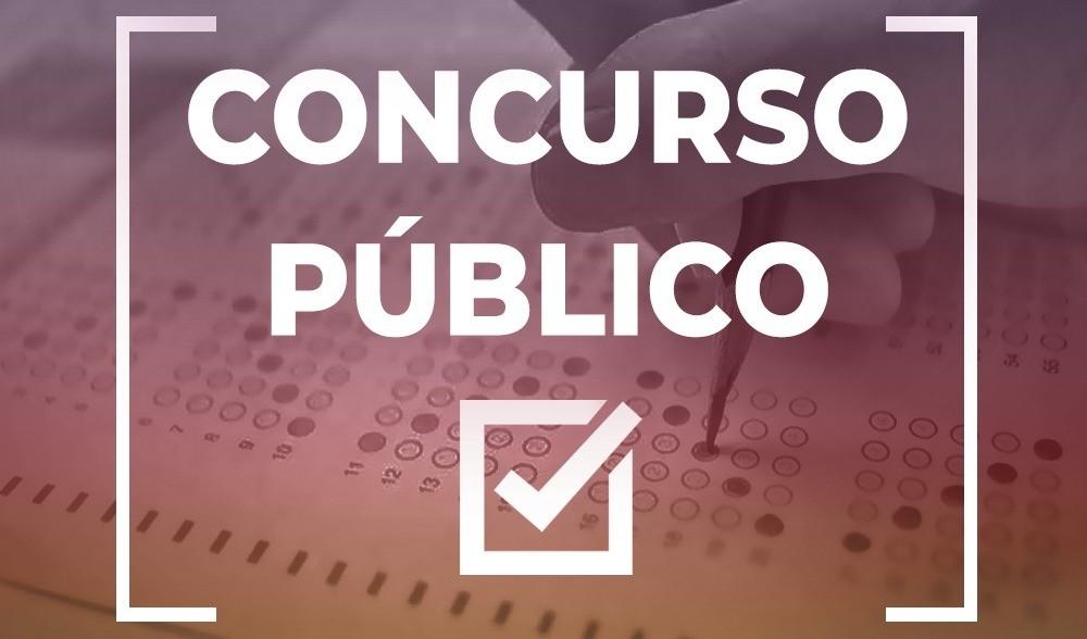 Foto de capa da notícia: Concurso Público: Inscrições para cadastro de reserva na Prefeitura de Guaporé