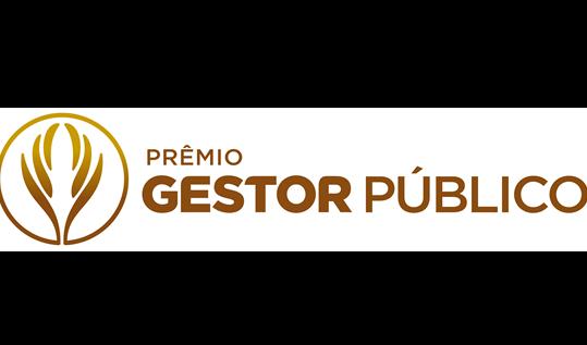 Foto de capa da notícia: Guaporé é finalista do 18º Prêmio Gestor Público