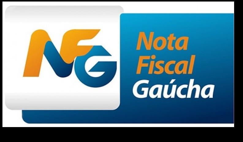 Foto de capa da notícia: Extração Municipal do Nota Fiscal Gaúcha contempla mais três guaporenses