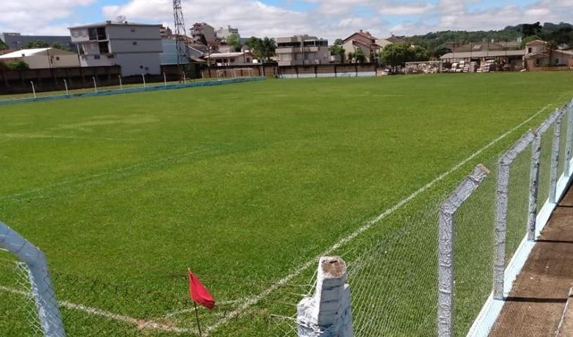 Foto de capa da notícia: Futebol: Canceladas as partidas da Série A e Divisão de Acesso