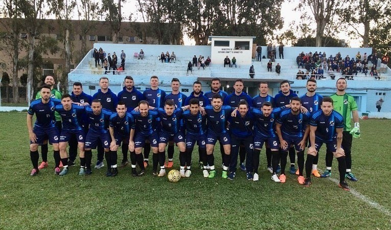 Foto de capa da notícia: Semifinais da Série A serão disputadas em partidas de ida e volta