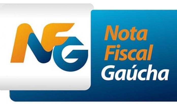 Foto de capa da notícia: Poder Público entrega mais três prêmios no Nota Fiscal Gaúcha