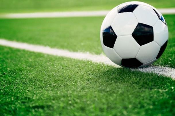 Foto de capa da notícia: Calendário esportivo de Guaporé sofrerá alterações em 2020